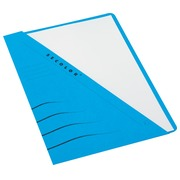 Jalema Pochette documents Secolor bleu