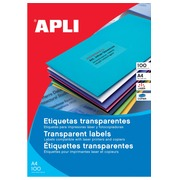 EN_POCH.20F.APLI LC 1224 70X37