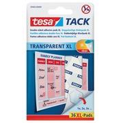 EN_TESA TACK XL PATE DE COLLE 36X