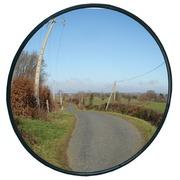 Viso miroir de sécurité 33 cm