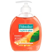 Pack 8 Hand soap Palmolive hygiene plus+ 4 for free