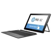 HP Pro x2 612 G2 - 12