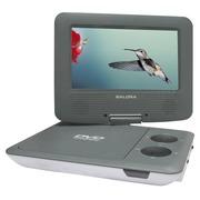 Salora DVP7009SW - lecteur DVD
