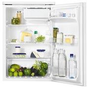 Réfrigérateur FAURE 96 L