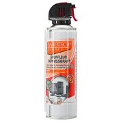 Spray dust remover 300 ml