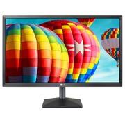 LG 22MK400H-B - écran LED - Full HD (1080p) - 22
