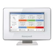 Honeywell Evohome THR99C3100 - central controller