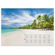 Durable kalenderblok