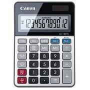 Calculatrice Canon LS-122TS