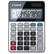 Calculator Canon LS-102TC