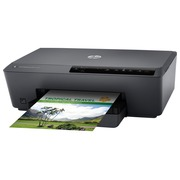 HP Officejet Pro 6230 ePrinter - printer - kleur - inktjet