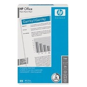 HP Office Paper - plain paper - Box 5x 500 sheets