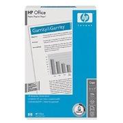 HP Office Paper - papier ordinaire - Boîte de 5x 500 feuilles