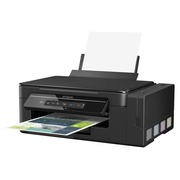 Epson EcoTank ET-2600 - multifunctionele printer - kleur