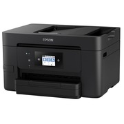 Epson WorkForce Pro WF-3725DWF - Multifunktionsdrucker - Farbe