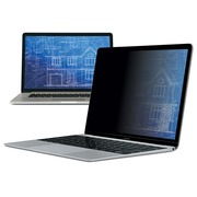 Privacy filter voor Apple MacBook Pro met retina-display, 15 inch