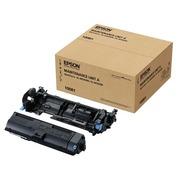 Epson Unit A (Dev/Toner) - maintenance kit