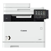 Canon i-SENSYS MF744Cdw - multifunction printer - color