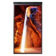 Samsung OM55N-D OMN-D Series - 140 cm (55