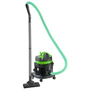 Professional vacuum cleaner ECLA GP1/16 ECO - 16 L