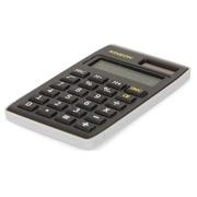 Kineon calculatrice de poche DX-310
