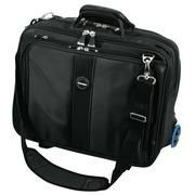 Kensington Contour Roller Notebook-Tasche