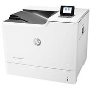 HP Color LaserJet Enterprise M652dn - imprimante - couleur - laser