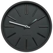 Horloge Evy