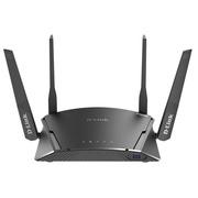 D-Link DIR-1960 - wireless router - 802.11a/b/g/n/ac - desktop