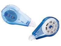 Tipp-Ex Easy Refill corrector refill 5 mm x 14 m