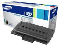 Toner Samsung 1092 zwart