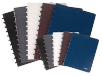 Notebook Atoma A5 72 sheets lined