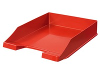 JMB, letter tray