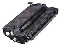 Toner Canon E30 zwart