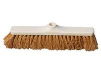 Outdoor broom coco width 28 cm