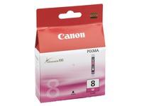 Cartouche Canon CLI-8 couleurs séparées