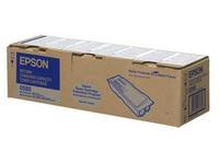 Toner laser zwart Epson C13S050585