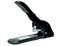 Stapler high capacity HD210