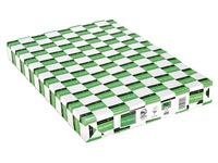 Papier A3 weiß 90 g Pro Design - Riemen von 500 Blatt