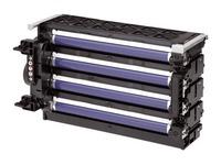 Drum laser zwart Epson C13S051211