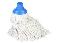 Zusätzliche Fransen für komplettes Reinigungsset