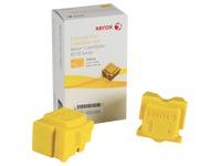 Pack van 2 Toner Xerox 108R0093X afzonderlijke kleuren