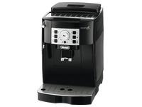 Espressomaschine Delonghi - Magnifica S