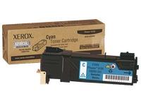 Toner Xerox 106 R 01331 cyan