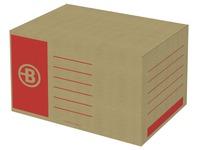Umzugskartons JMB 550 x 350 x 330 mm Doppelwand