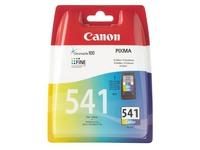 Canon CL-541 - Farbe (Cyan, Magenta, Gelb) - Original - Tintenpatrone
