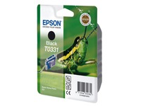 C13T03314010 EPSON ST PH950 TINTE BLACK (170015440115)