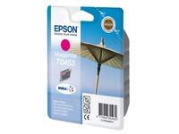 C13T04534010 EPSON ST C64 TINTE MAG ST (170015440167)
