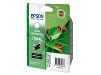 C13T05404010 EPSON ST PHR800 TINTE GLANZ