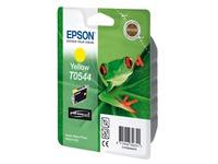 C13T05444010 EPSON ST PHR800 TINTE YEL